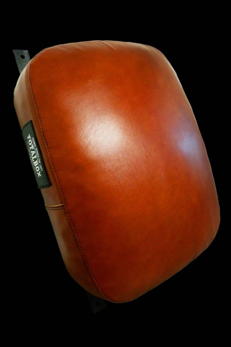 Подушка боксерская «классика» TOTALBOX «LOFT»