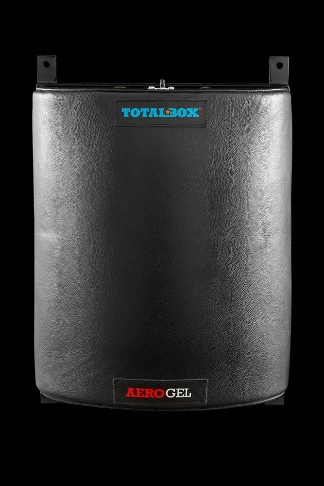 Боксерская подушка TOTALBOX «AEROGEL»