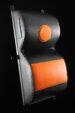 Боксерская подушка «TOTALBOX» рельефная с мишенями