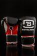 Боксерские перчатки «TOTALBOX» для спарринга