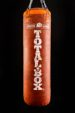 Боксерский мешок TOTALBOX «3D Shock Load»