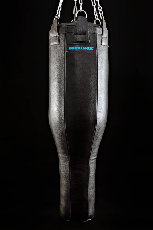 Боксерский мешок TOTALBOX «гильза малая»