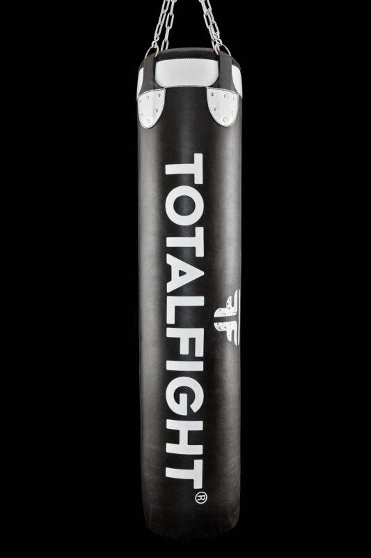 Боксерский мешок «TOTALFIGHT»