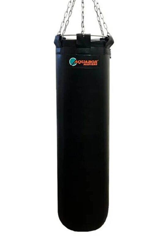 Водоналивной боксерский мешок «AQUABOX» ГПК