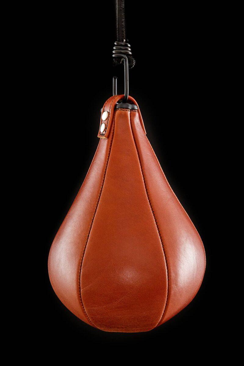 Груша боксерская пневматическая «TOTALBOX» для платформы «LOFT»