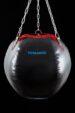 Груша боксерская TOTALBOX «шар»