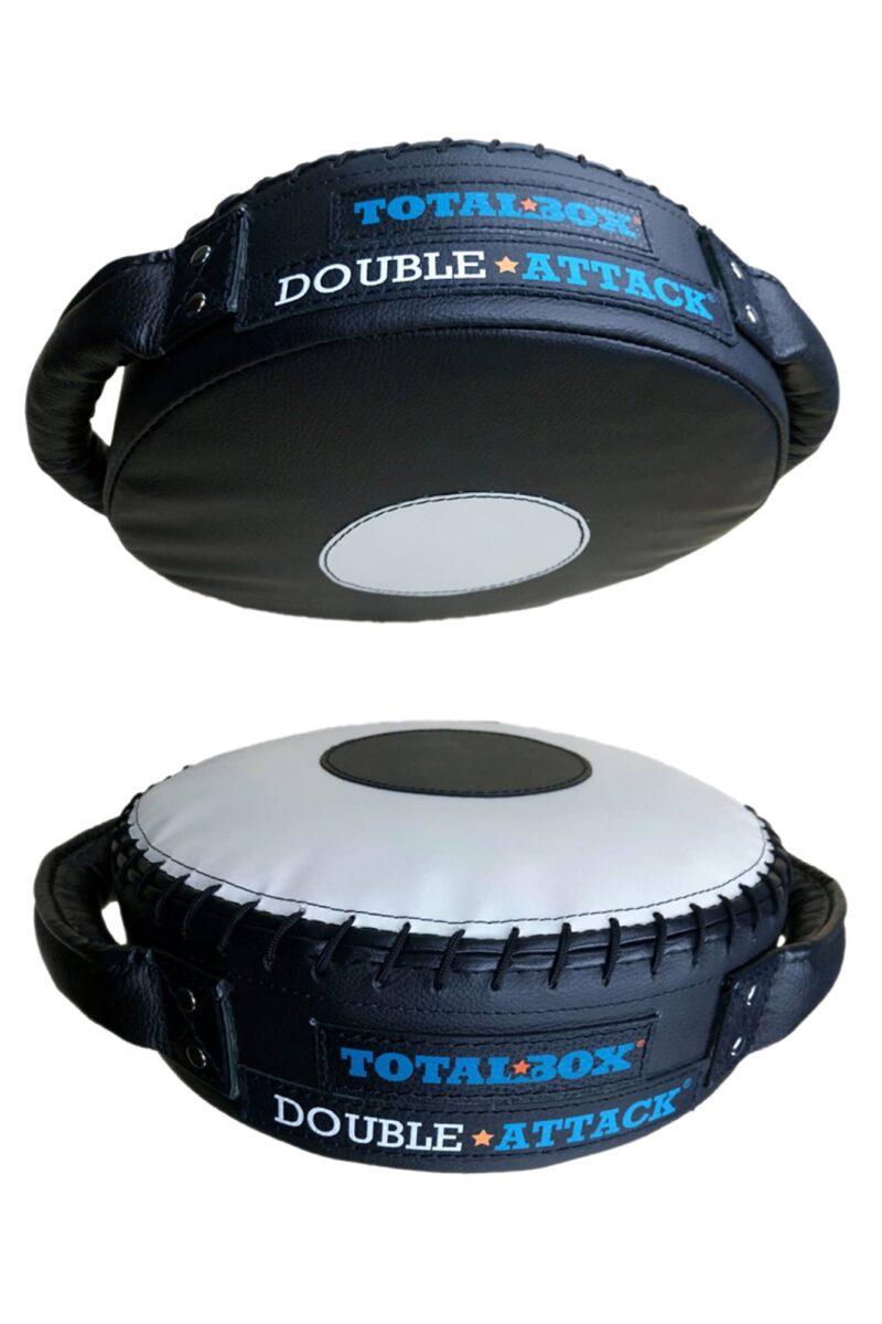 Макивара «TOTALBOX» круглая