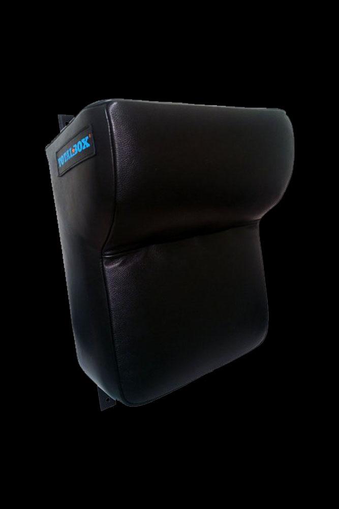 Подушка боксерская «TOTALBOX» Г-образная