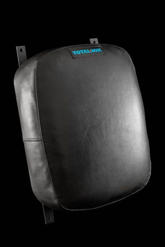 Подушка боксерская TOTALBOX «Классика»