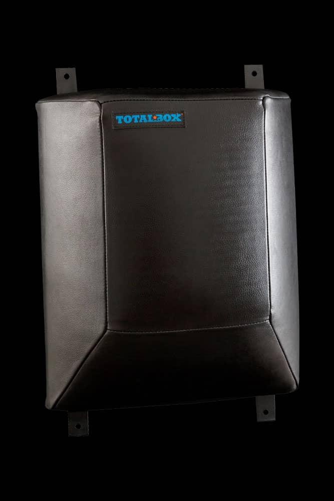 Подушка боксерская TOTALBOX «Пирамида»