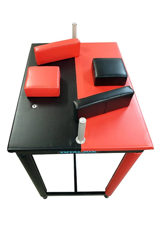 Стол для армреслинга