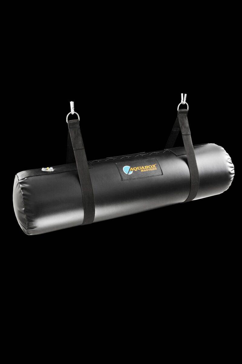 Боксерский водоналивной мешок «AQUABOX» ГПТГ «горизонтальный»