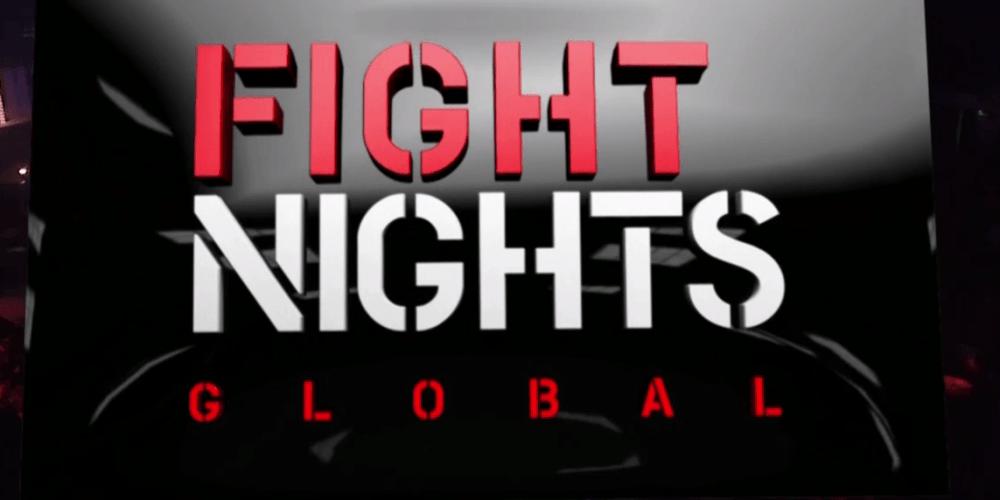 Fight Nights Global