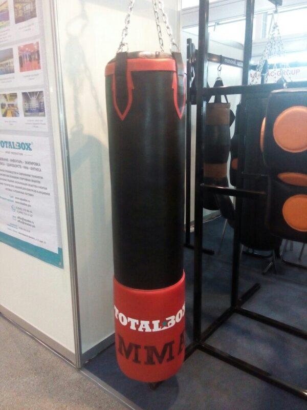 Мешок MMA