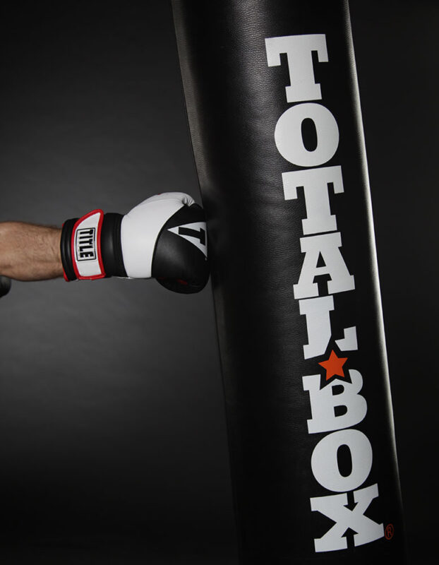 totalbox